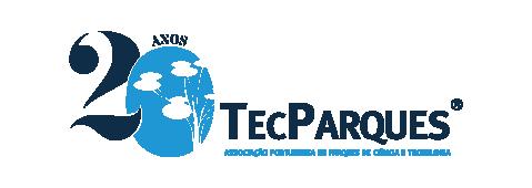 Logo_TecParques-02